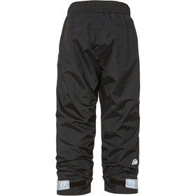 DIDRIKSONS Nobi Pants Kids black